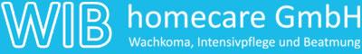 WIB homecare